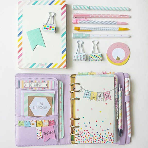 y4lhs7-l-610x610-plans-write-bag-organizer-notebook-girly-pastel-pencils-pencil+case-cute-girly+wishlist-new+years+resolution-lifestyle-home+accessory-desk