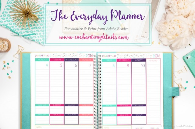TheEverydayPlanner-1024x681