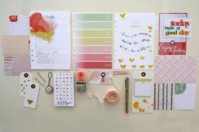 A5%20Oct%20planner%20kit