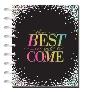 organiseur-me-my-big-ideas-the-happy-planner-stay-positive-20172018