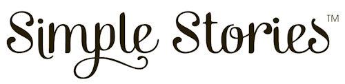 logo_simplestories