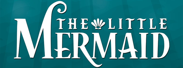 the-little-mermaid-e1555662770195.png