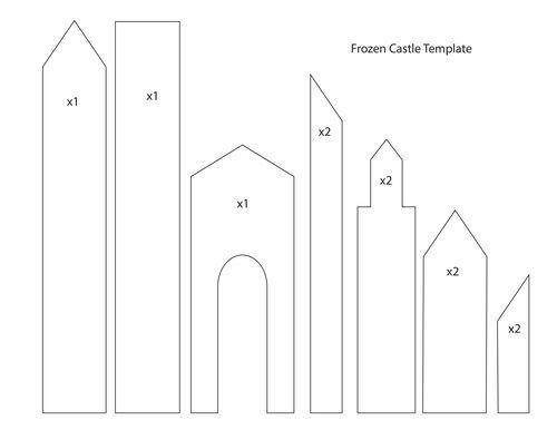 Cette image a un attribut alt vide; le nom du fichier est chateau-arendelle.jpg
