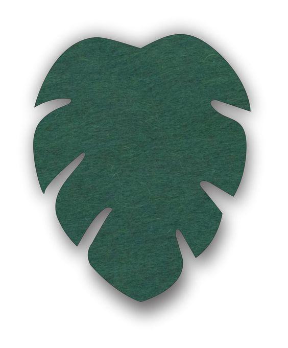 Cette image a un attribut alt vide; le nom du fichier est leaf.jpg